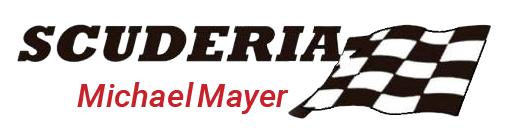 Scuderia Mayer | Eggstätt, freie Kfz-Werkstatt am Chiemsee